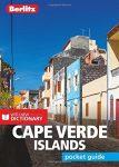 Cape Verde - Berlitz