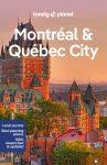 Montréal & Québec City - Lonely Planet