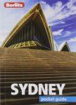 Sydney - Berlitz