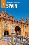 Spain - Rough Guide