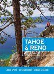 Tahoe & Reno - Moon