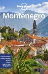 Montenegro - Lonely Planet