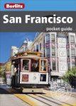 San Francisco - Berlitz