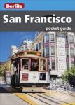 San Francisco - Berlitz