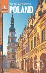 Poland - Rough Guide