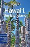 Hawai'i the Big Island - Lonely Planet