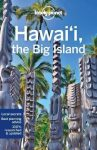 Hawai'i the Big Island - Lonely Planet