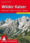 Wilder Kaiser - RO 4084
