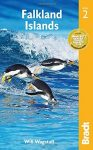 Falkland Islands - Bradt