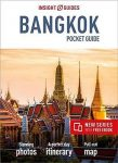 Bangkok Insight Pocket Guide