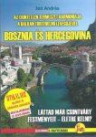 Bosznia és Hercegovina útikalauz - Dekameron