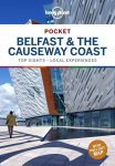 Belfast & the Causeway Coast Pocket - Lonely Planet