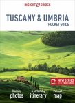 Tuscany & Umbriai Insight Pocket Guide