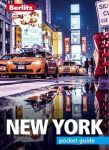 New York City - Berlitz