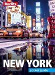 New York City - Berlitz