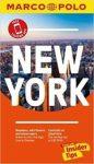 New York - Marco Polo