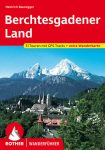 Berchtesgadener Land - RO 4483