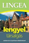 Lengyel társalgás - Lingea