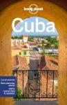 Cuba - Lonely Planet