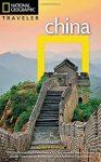 China - National Geographic Traveler