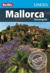 Mallorca (Barangoló) útikönyv - Berlitz
