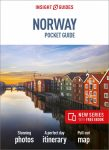 Norway Insight Pocket Guide