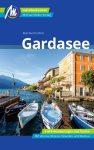 Gardasee Reisebücher - MM