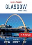 Glasgow Insight Pocket Guide