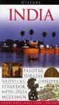 India útikönyv - Útitárs