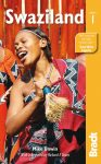 Swaziland - Bradt