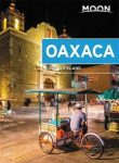 Oaxaca - Moon