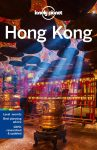 Hong Kong  - Lonely Planet