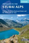 Trekking in the Stubai Alps - Cicerone Press