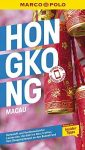Hongkong, Macau - Marco Polo Reiseführer