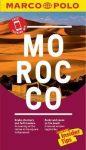 Morocco - Marco Polo