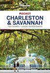 Charleston & Savannah Pocket - Lonely Planet