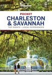 Charleston & Savannah Pocket - Lonely Planet