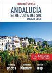 Andalucia & Costa del Sol Insight Pocket Guide