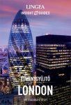 London - Élménygyűjtő útikönyv