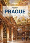 Prague Pocket - Lonely Planet