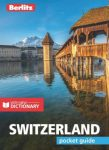 Switzerland - Berlitz