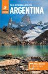 Argentina - Rough Guide