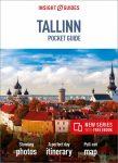 Tallinn Insight Pocket Guide