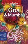 Goa & Mumbai - Lonely Planet