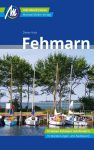 Fehmarn Reisebücher - MM