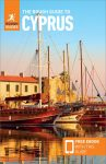 Cyprus - Rough Guide