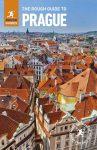 Prague - Rough Guide