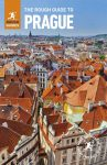 Prague - Rough Guide