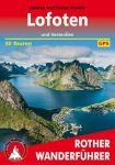 Lofoten (und Vesterålen) - RO 4464
