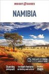 Namibia  Insight Guide